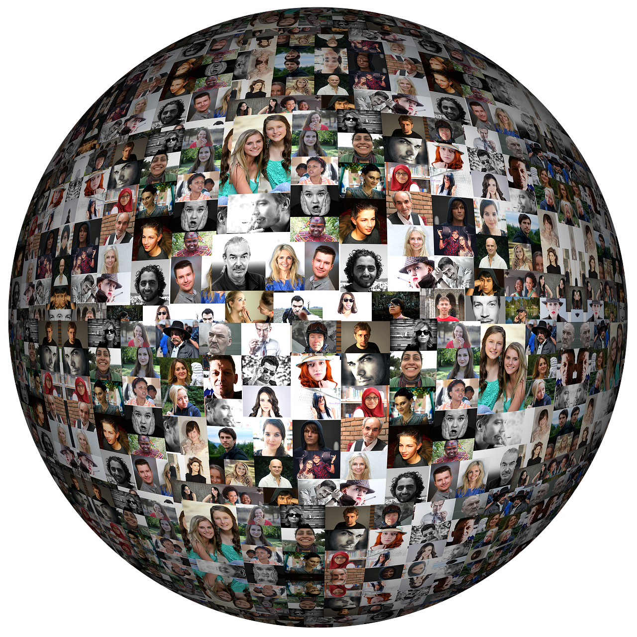 role of social media in tourism marketing
