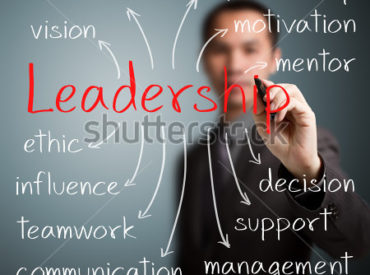 7 Leadership Strategies to Inspire Your Team