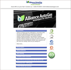 Alliance AutoGas Website Concepts 8 LandingPage-LR-01