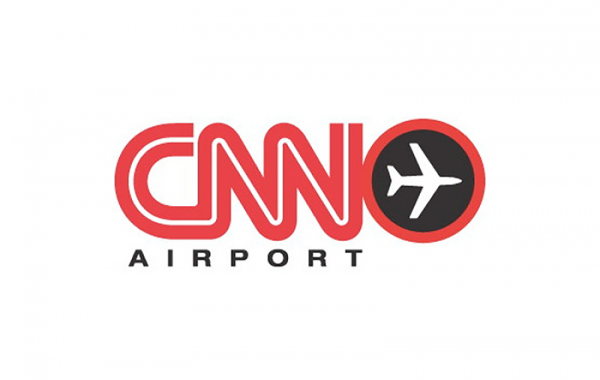 CNN – The Airport Channel – Print