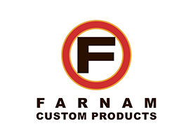 Farnam Custom Products-Collateral