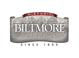 Historic Biltmore Village-Outdoor