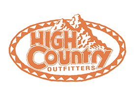 High Country Outfitters-Outdoor