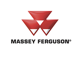 Massey Ferguson-Collateral