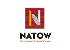 NATOW