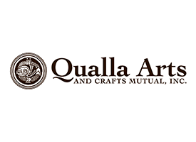 Qualla Arts-Digital Marketing
