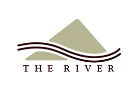 The River Condominiums-Digital Marketing