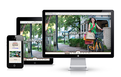 BiltmoreVillage_Web_Display_white
