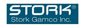 Stork Gamco
