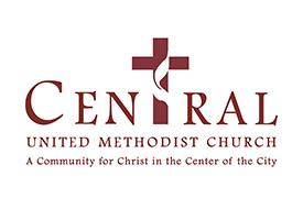 Central United Methodist