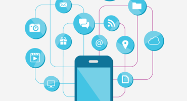 Top 5 Mobile Advertising Trends in 2016