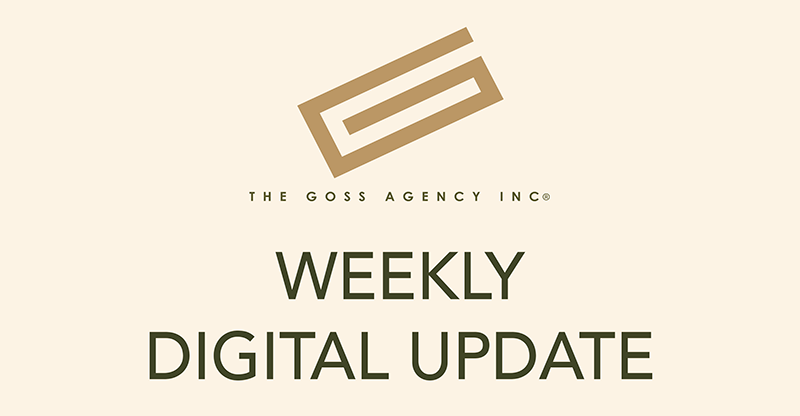 weekly-digital-update20161004-1