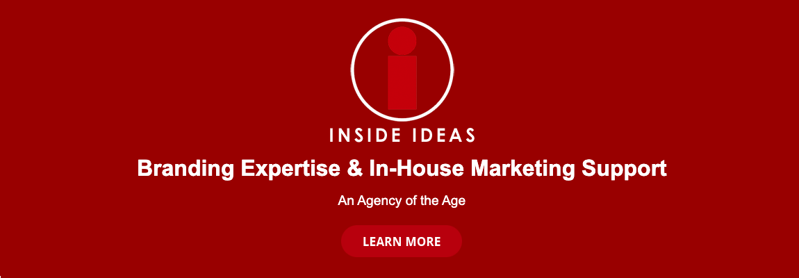 Inside Ideas, Inc. | A Division of The Goss Agency